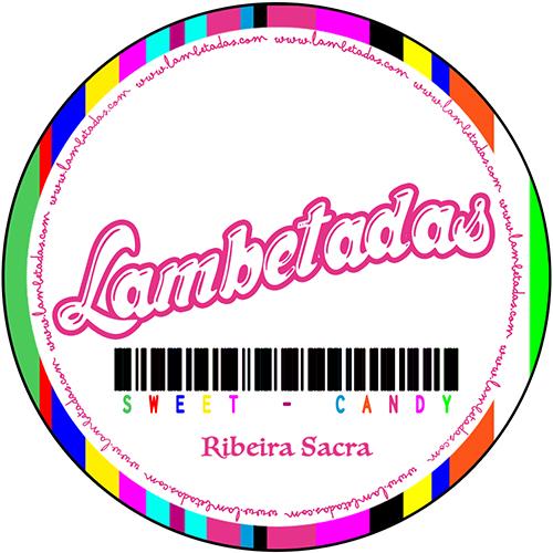 Sweet - Candy & Ribeira Sacra