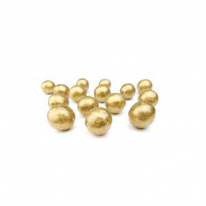 Regaliz de oro - Guldlakrits