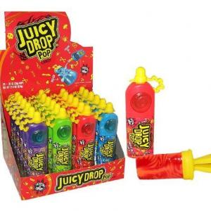 Juicy Drop Pop