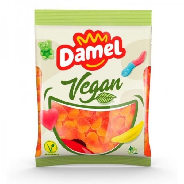 Vegan, Gominolas veganas, Damel Veganas