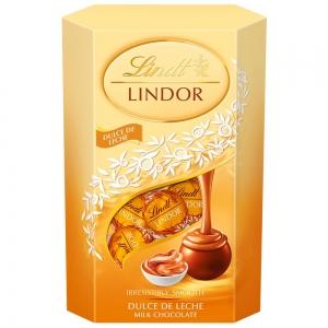 Lindor Dulce de leche 200g
