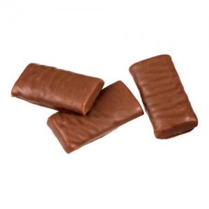 Äkta KROKANT/ CROCANTI DE CHOCOLATE 100Gr
