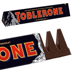 Toblerone 306Gr